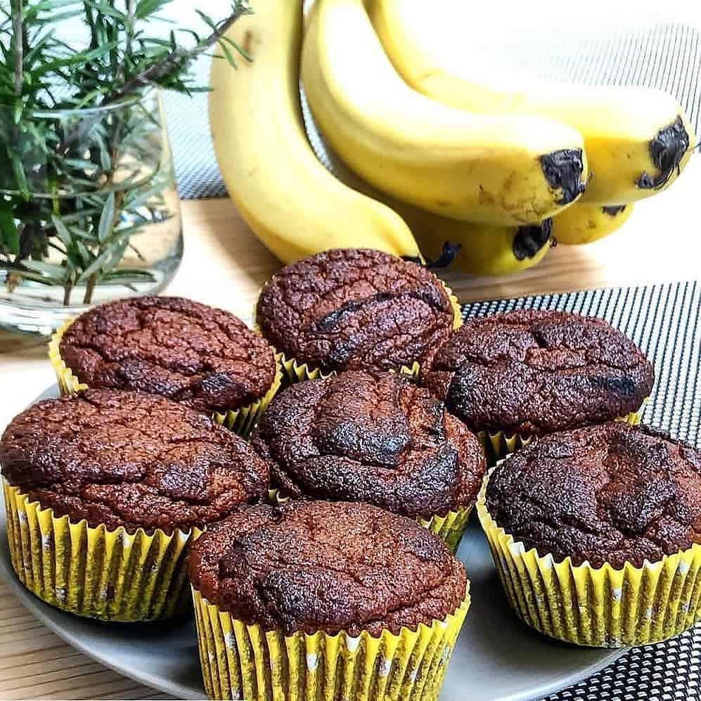muffin-de-banana-sem-gluten-sem-lactose-sem-acucar.