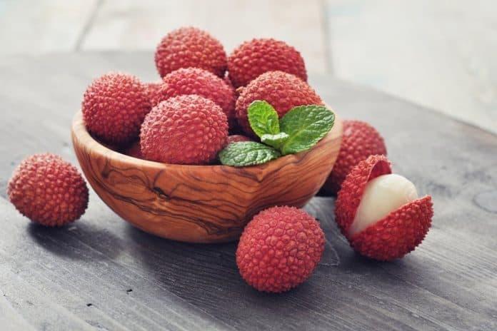 12 alimentos naturais para aumentar a imunidade